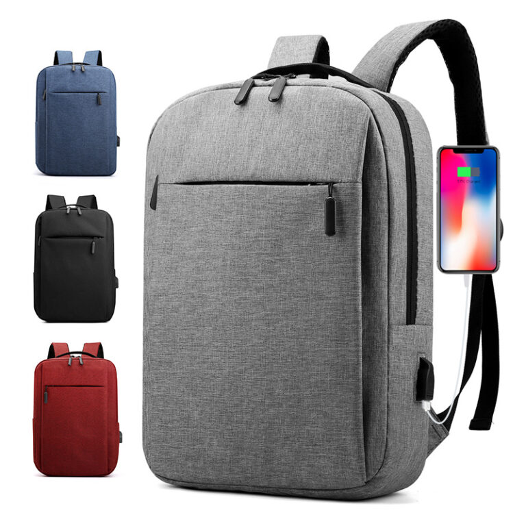 3PX-BACKPACKRCG-1