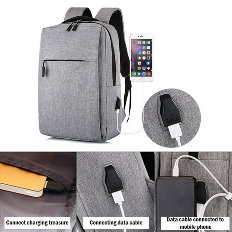 3PX-BACKPACKRCG-10