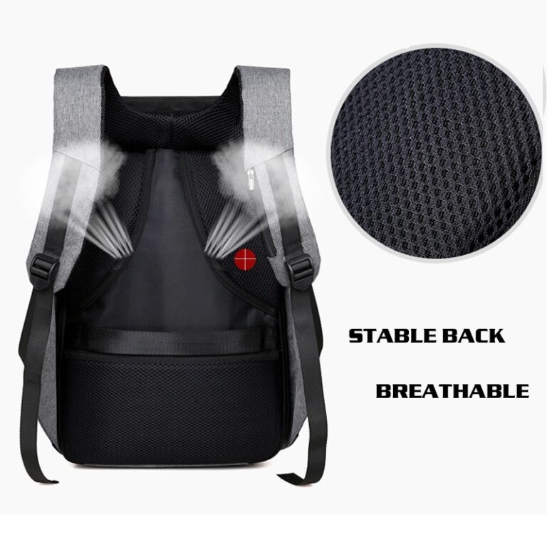 3PX-BACKPACKRCG-12