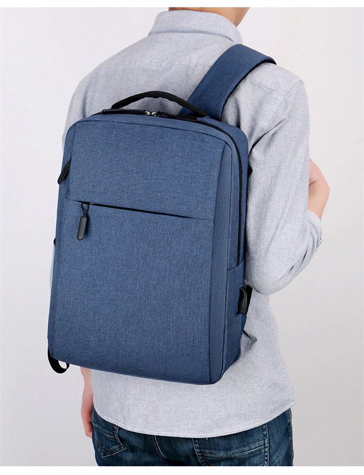 3PX-BACKPACKRCG-14