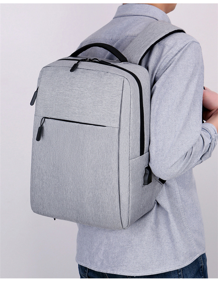 3PX-BACKPACKRCG-15