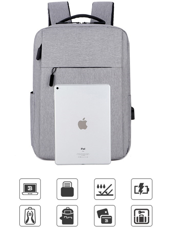 3PX-BACKPACKRCG-3