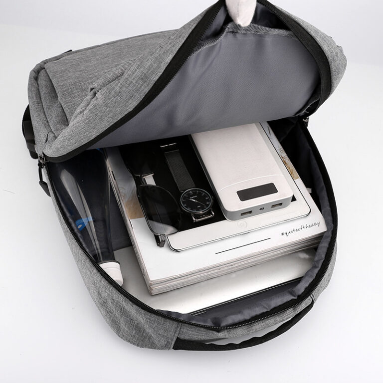 3PX-BACKPACKRCG-4