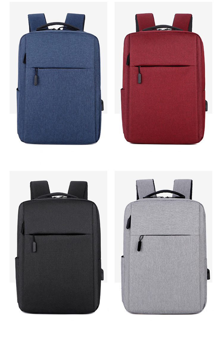 3PX-BACKPACKRCG-8