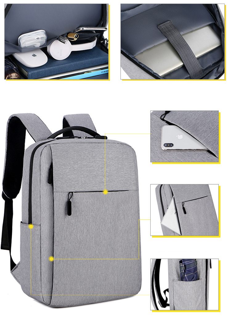 3PX-BACKPACKRCG-9