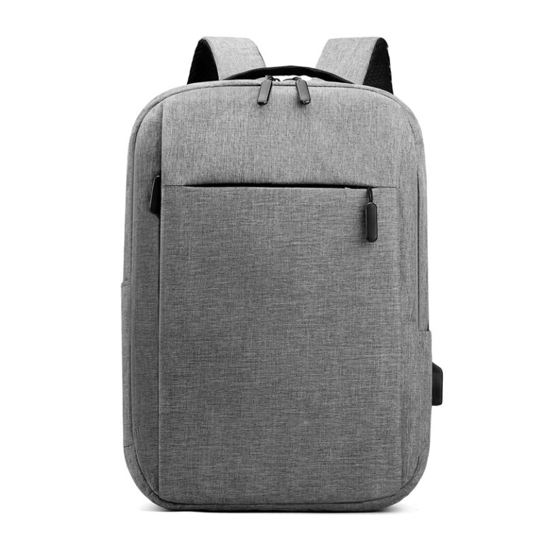 3PX-BACKPACKRCG-GRY