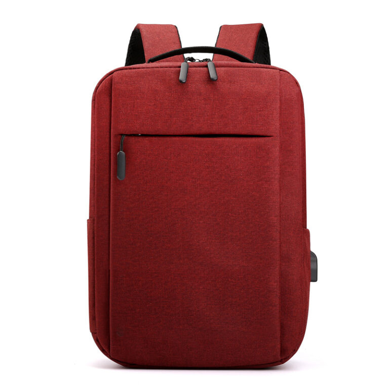 3PX-BACKPACKRCG-RED