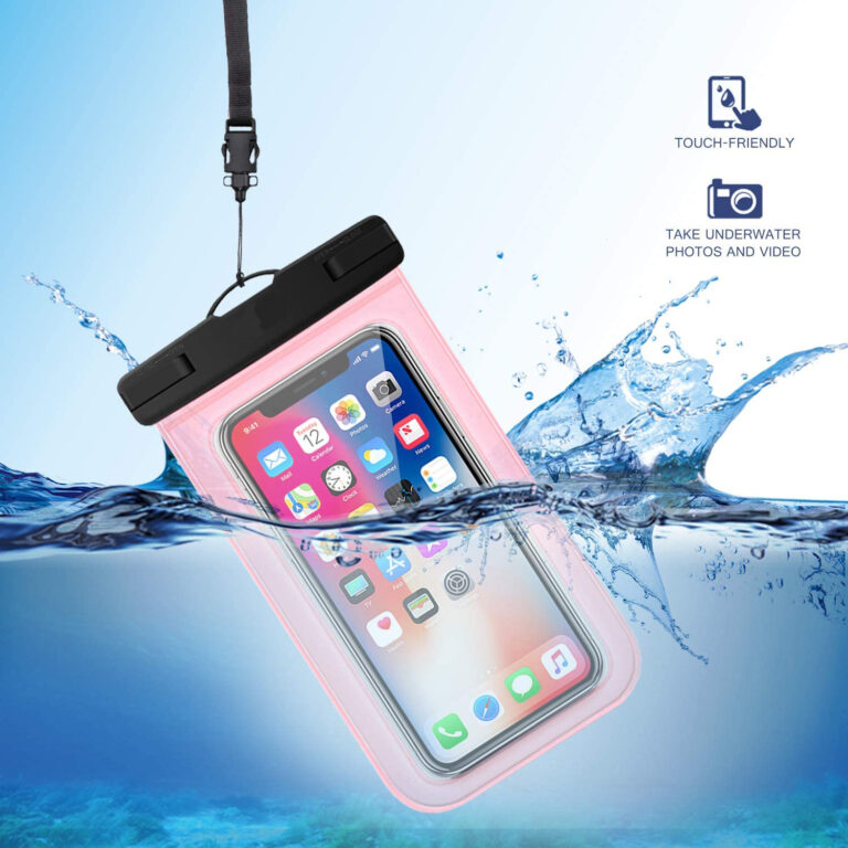3PX-WATERPOUCH-5