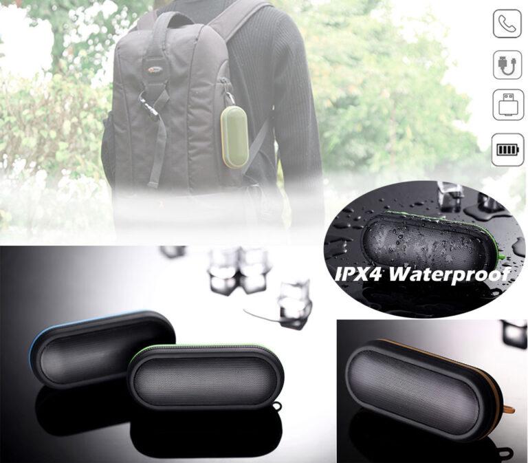 3PX-WTPFSPEAKER-1