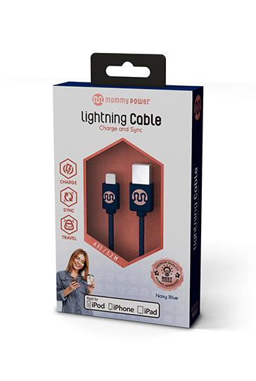 MommyPower_LightningCable-Quarter_NB