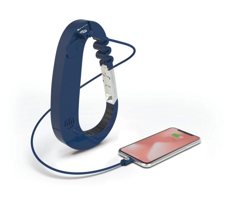 MommyPower_StrollerHook-NB_Hook&Phone